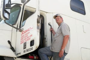 Illinois Truck Driving Jobs-Sisbro