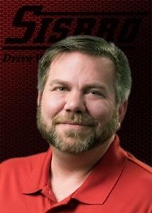 Ed-Conley-Sisbro Truck Driving Recruiter