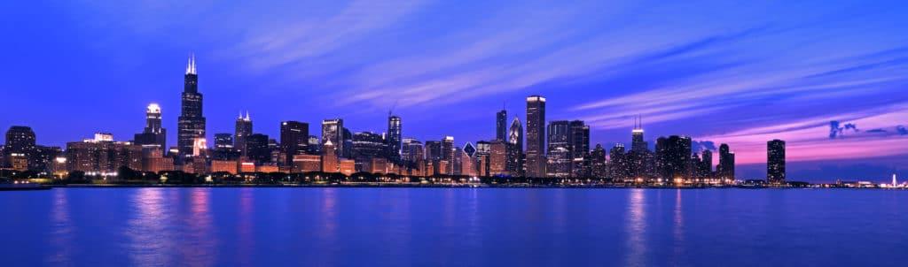 Chicagoland Truck Driver Jobs-Sisbro