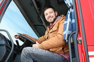 New Truck Driver - Sisbro Quincy IL